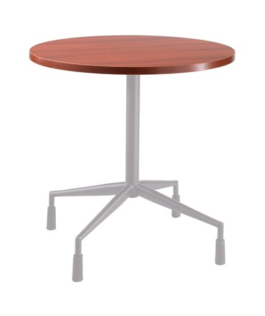 Safco RSVP Round Tabletop