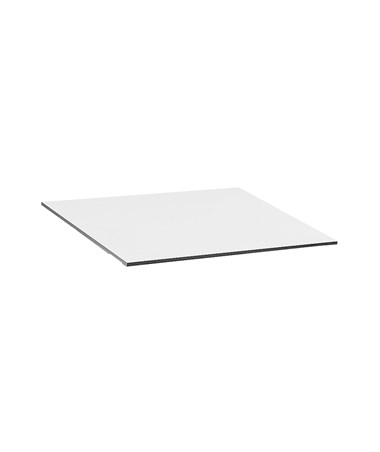 Top for Safco PlanMaster Drafting Table