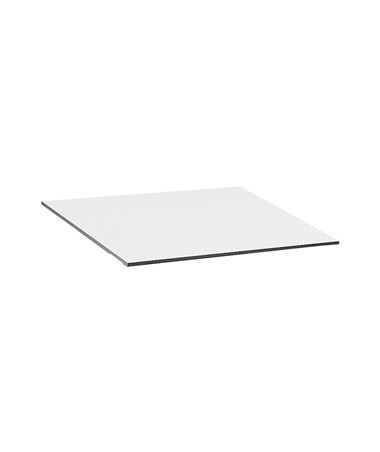 Top for Safco Drafting Tables