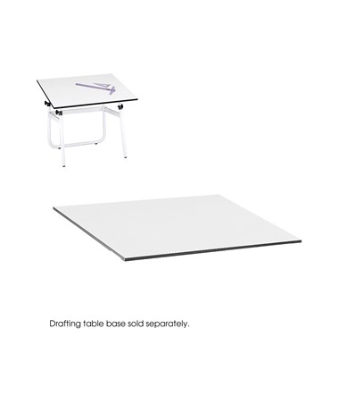 Safco 47½ x 35½ Table Top 3951