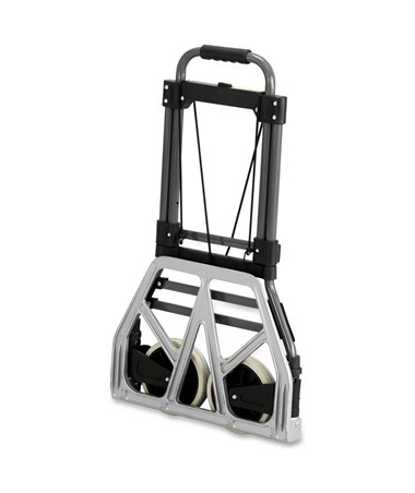 Safco STOW AWAY Collapsible Hand Truck 4062