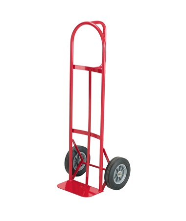 Safco Loop Handle Hand Truck SAF4084R