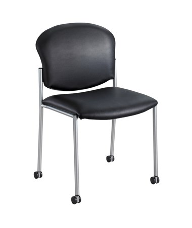 Safco Diaz Guest Chair 4194BV