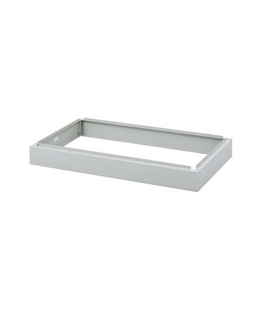 Safco Low Closed Base For Facil Flat File SAF4970LG-