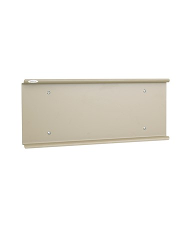 Safco Pivot Wall Rack 5010