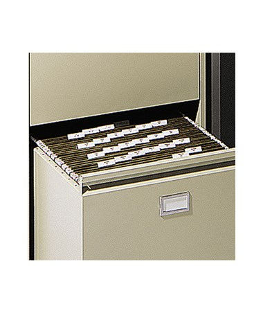 Safco Hanging File Folder SAF5038