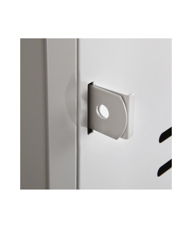 Safco Box Locker Lockslot