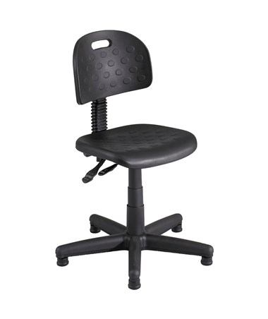 Safco Soft Tough Deluxe Task Chair 6902