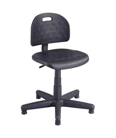 Safco Soft Tough Task Chair