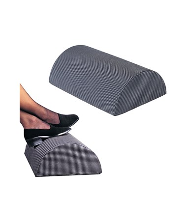Safco Remedease Foot Cushion (Qty. 5)