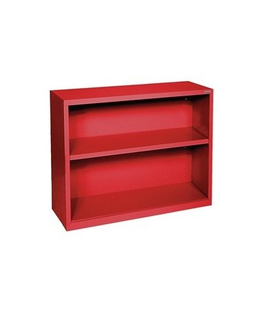 One Shelf - Red