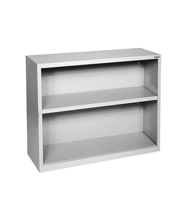 One Shelf - Dove Gray