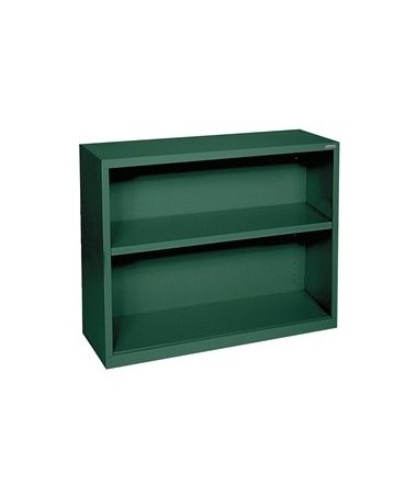 One Shelf - Forest Green