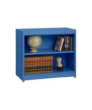 One Shelf - Blue