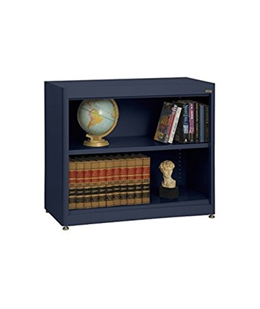 One Shelf - Navy Blue