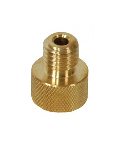 Seco Brass Adaptor for Tripod Bracket SEC-5196-13-005