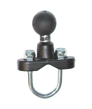 Seco Ball Clamp for ATV SEC5199-050