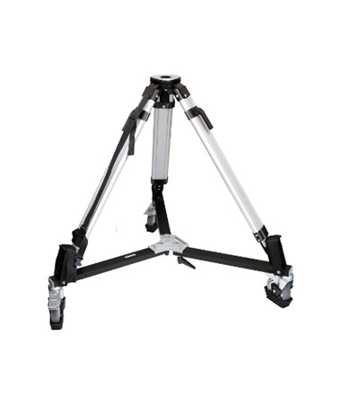 Seco Tripod Dolly SEC5610-15