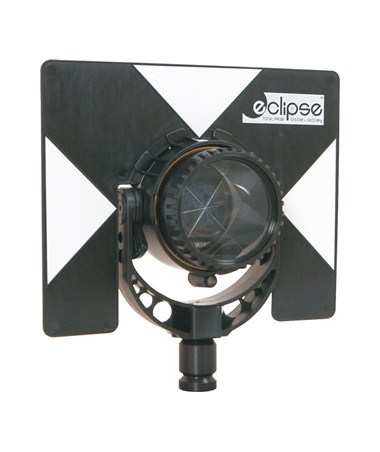 Eclipse 62 mm Nodal Point Prism Assembly SEC6400-00