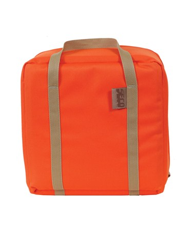Seco Super Jumbo Prism Bag 8082-00-ORG