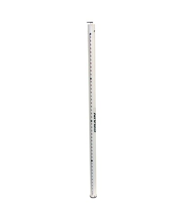 Crain CMR Series Measuring Ruler 90180