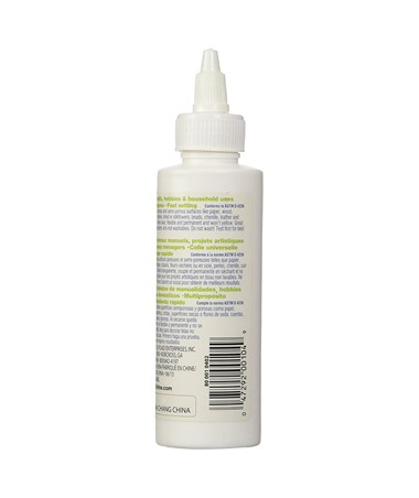 Sobo Premium Craft and Fabric Glue SOBO-80
