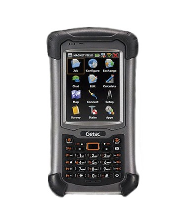 Sokkia SHC336 Data Collector SOK-1003059-01