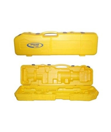 Carrying Case for Spectra LL300N, LL300S, HV302, HV302G System SPE5289-0027