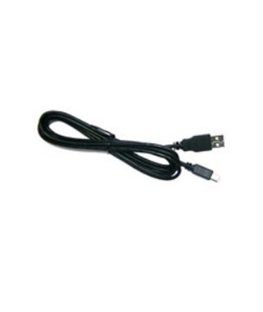 USB-to-Mini Universal Cable for Spectra SP60/80 GNSS Receiver SPE67901-11