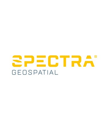 Spectra Robotic Total Station 1-Yr Extended Warranty Reinstatement SPEEWSPN-TS-ROBO-RNST