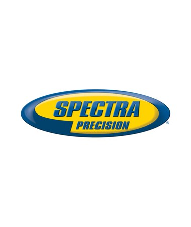 Spectra Total Station Hardware and Field Software Maintenance- Warranty SPEEWSPN-TS