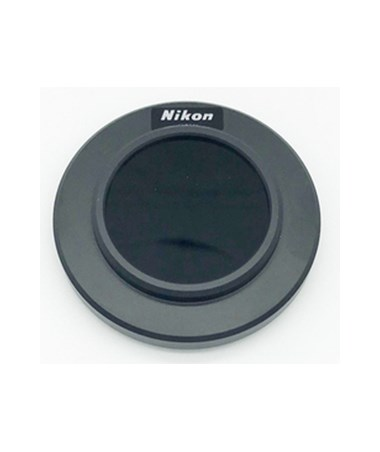 Nikon Solar Filter (52mm) Objective NIKHXA20579-SPN