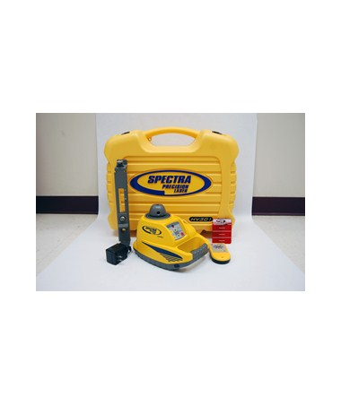 Spectra HV301 Carrying Case SPEQ104163
