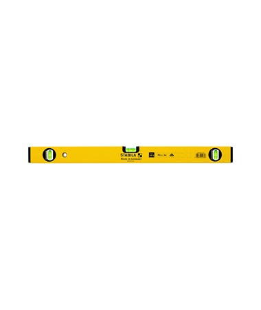 Stabila 70A-2 Level STA229XX