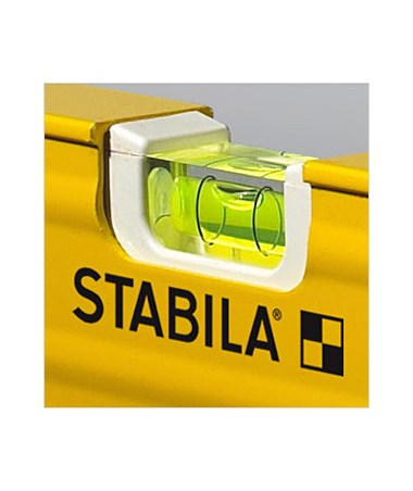 Stabila Type 80 A-2M Magnetic Level STA292XX