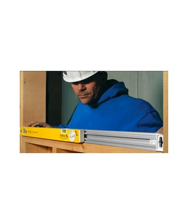 Stabila Type 80T Extendable Level STA29441-