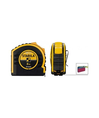 Stabila BM40 Tape Measure STA303XX