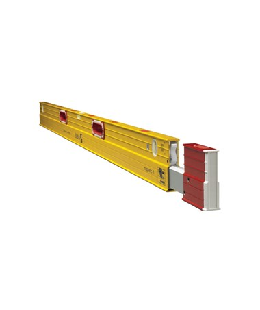 Stabila MAGNETIC PLATE LEVEL 2 STA34X1X