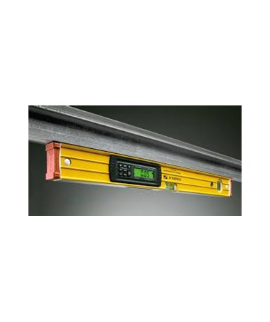 Stabila Type 96M-2 TECH Magnetic Digital Level STA36520-