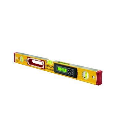 "Stabila 48"" Type 96M-2 TECH Magnetic Digital Level 36540"