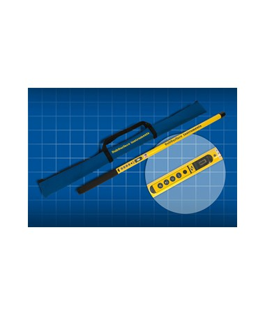 SubSurface Instruments ML-3 Magnetic Locator 18ML-3S