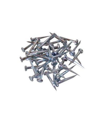 "Stake Tacks 7/8"" Long Sok813270"