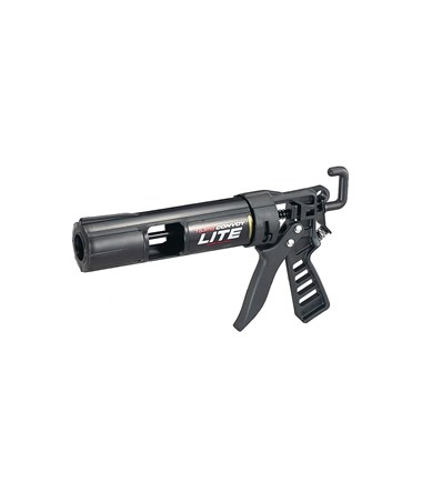 Tajima Convo Lite Ultra-Light Caulk Gun CNV-100LT