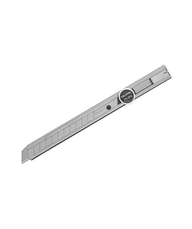 "Tajima 3/8"" Precision Craft Stainless Steel Blade Knife TAJLC-302"