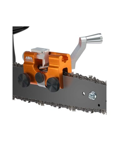 Timberline Chainsaw Sharpener (Pack of 5) TIMSHARPENER_5