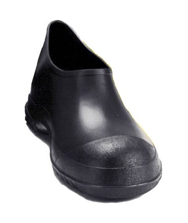 Hi Top PVC Overshoes TIN35113