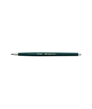 Faber-Castell Lead Holder TK9400
