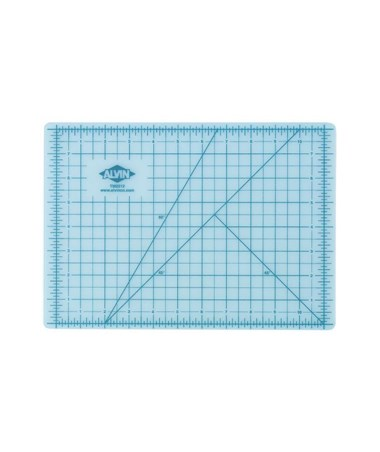 Professional Cutting Mats Translucent Version TM22050