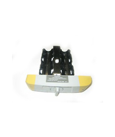 Topcon RL100 Grade Laser NiMH Battery Holder TOP60660