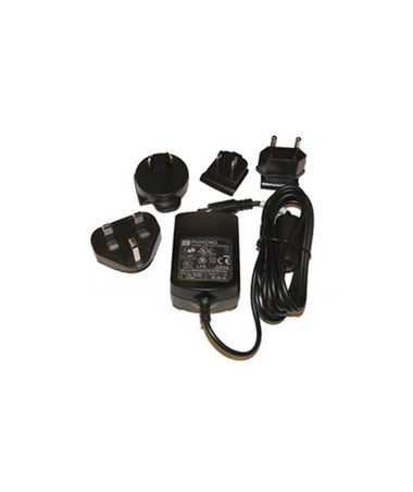International Plug Kit for Topcon FC 5000 Field Controller TOP1003783-01